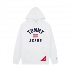 TOMMY JEANS americana