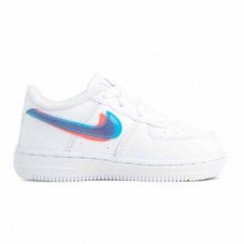 NIKE air force 1 lv8 td