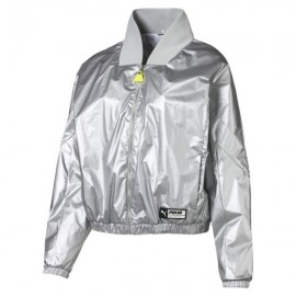 OUTLET PUMA tz jacket
