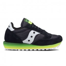 OUTLET SAUCONY ORIGINALS jazz o' rainbow