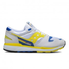 OUTLET SAUCONY ORIGINALS azura