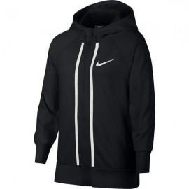 OUTLET NIKE nsw fz