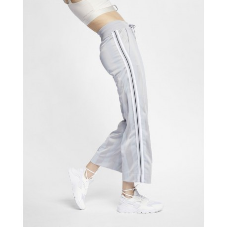 OUTLET NIKE pant oh