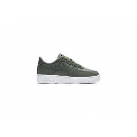 OUTLET NIKE force 1-1