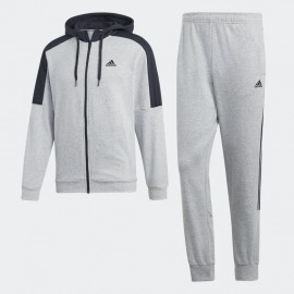 OUTLET ADIDAS energize