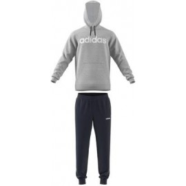 OUTLET ADIDAS mts relax