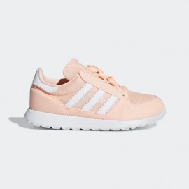 OUTLET ADIDAS forest grove c