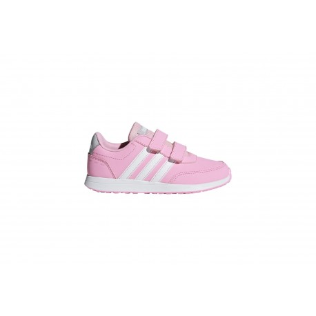 OUTLET ADIDAS switch
