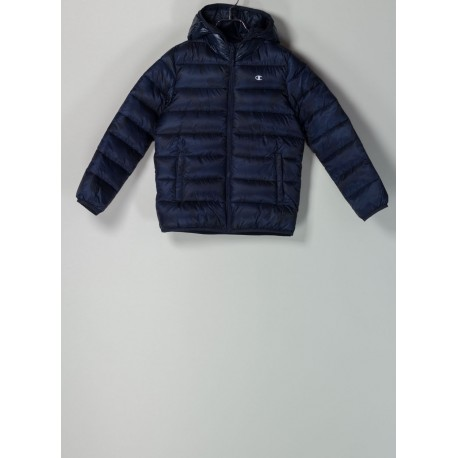 CHAMPION ITALIA jacket