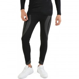 LEGGINS CHAMPION ITALIA 212619