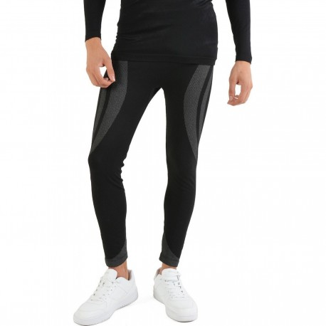 CHAMPION ITALIA leggins