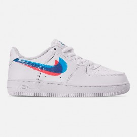 air force 1 07 bambina