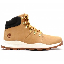 TIMBERLAND brooklin hiker