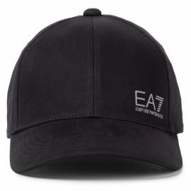 EA7 ARMANI woven
