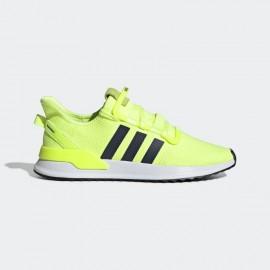 Details about Adidas Originals Superstar Junior Black Gold Youth Girls Boys GS New shoe BB2871