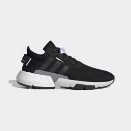 OUTLET ADIDAS pos-s3.1