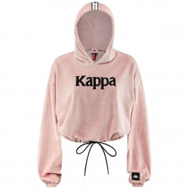 KAPPA FASHION japan