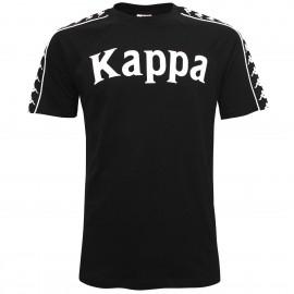 KAPPA 222