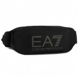 EA7 ARMANI belt bag