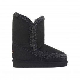 MOU eskimo boot 24
