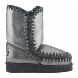 MOU eskimo boot 24 le