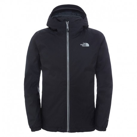 NORTH FACE quest insulated