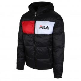 FILA floyd