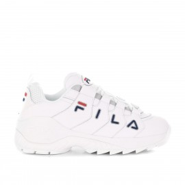 OUTLET FILA countdown low