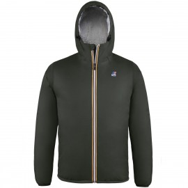 OUTLET KWAY lavrai claude orsetto