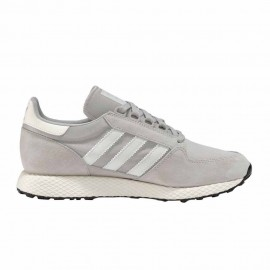 OUTLET ADIDAS forest grove