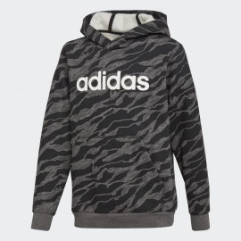 OUTLET ADIDAS lin hood