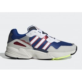 OUTLET ADIDAS yung 96