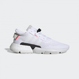 OUTLET ADIDAS pod-s3.1