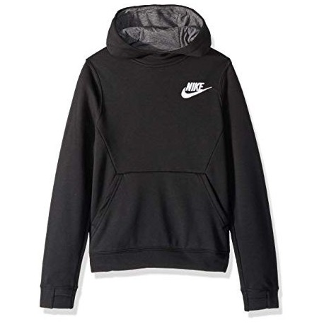 OUTLET NIKE hodie po