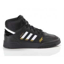 SCARPE ADIDAS DROP STEP EE5927