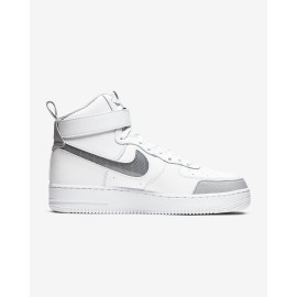 NIKE air force1 lv8 high