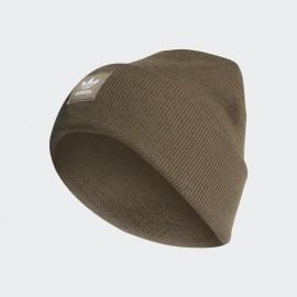 ADIDAS cuff knit