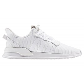 OUTLET ADIDAS u path run