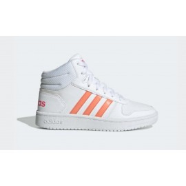 OUTLET ADIDAS hoops