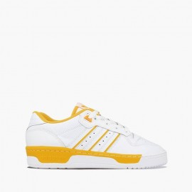 OUTLET ADIDAS rivaly low