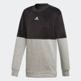 OUTLET ADIDAS long crew