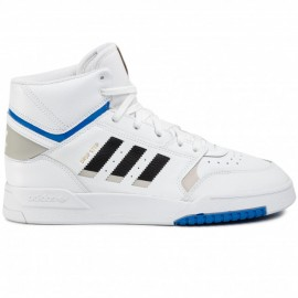 SCARPE ADIDAS DROP STEP EF7137