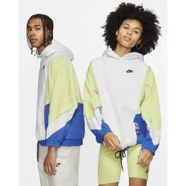 NIKE hoodie mix