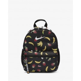 ZAINO NIKE BRASILIA MINI CT5213
