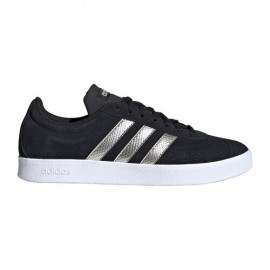 OUTLET ADIDAS court 2.0