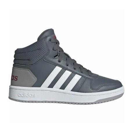 OUTLET ADIDAS hoops 2 mid