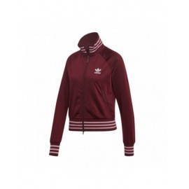 OUTLET ADIDAS top