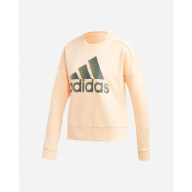 OUTLET ADIDAS glam