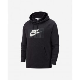 OUTLET NIKE optic