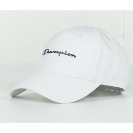 OUTLET CHAMPION ITALIA basebal cap